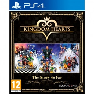 kingdom-hearts-the-story-so-far-ps4-game-play-watch-by