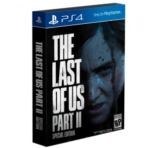 last-of-us-2-special-edition-box-art-2