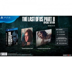 last-of-us-2-special-edition-box-art-3