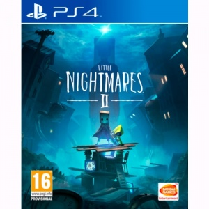 little-nightmares-2-ps4-standart