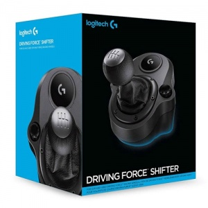 logitech-driving-force-shifter-2
