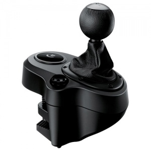logitech-driving-force-shifter-3