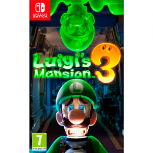 luigis-mansions-switch
