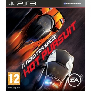 need_for_speed_hot_pursuit_ps3
