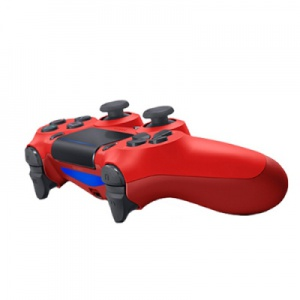 ps4-dual-4-red-1
