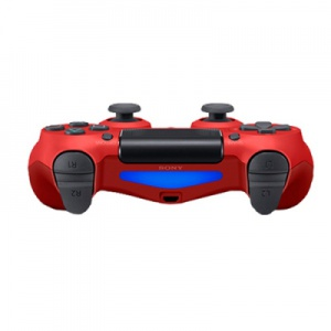ps4-dual-4-red-3