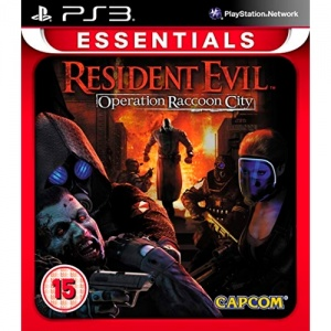 resident-evil-raccoon-ps3