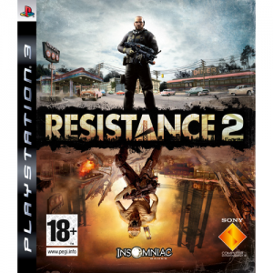 resistance_2_ps3